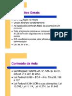 CF-ECA-LDB