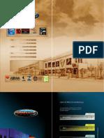 Catalogo Banheira Site