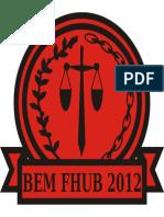 PROFILE BEM FH UB 2012