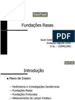 SlidesProjeto_Fundações_Geofast