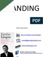 branding fundamentos.pdf