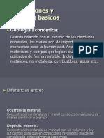 clase1_metalogenesis (1)