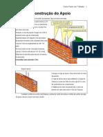 -- Como Fazer Um Telhado.pdf
