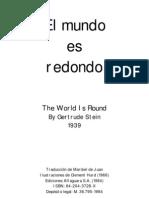 gertrude_stein_mundo_redondo.pdf