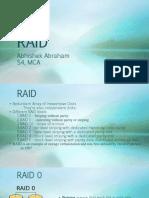 RAID.abhi