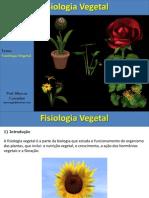 aulafisiologiavegetal-120617104208-phpapp02