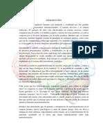 INFORME DE PROCESOS ( BAses biologicas de la conducta).docx