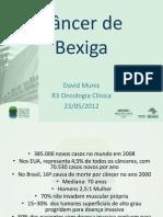 reunião geral BCCancer2001