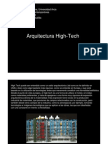 hightechpresentation-090503220220-phpapp01