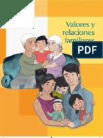 Valores Rel Familiares(1)