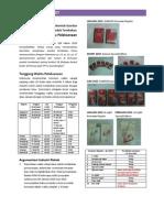 Fact Sheet Implementation Deadline.2013-2!4!13 (1)