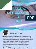 FRESADO-DIAPOSITIVAS