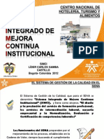 sistemaintegradodemejoracontinua 2012