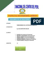 LABORATORIO Nº 02 (equilibrio de las reacciones químicas).docx