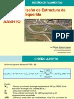 C61_AASHTO_refuerzo_0