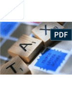 Panduan Praktis Pemungutan Dan Pemotongan Pajak Penghasilan Pasal 22 Bagi Bendaharawan Pemerintah Oleh Suwardi Se Msi Akt