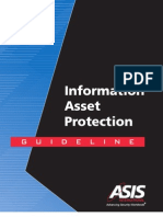 Information+Assets+Protection+Item 1744E-IAP GDL.unlocked