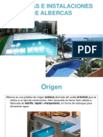SISTEMAS E INSTALACIONES DE ALBERCAS.pptx