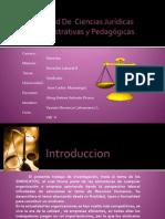 diapositivasdesindicato-110707205550-phpapp01