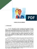 O_PERFIL_ETICO_DO_OBREIRO.doc