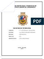 CARATULA PARA PRESENTAR.doc