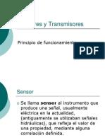 Sensores y Transmisores (1).ppt