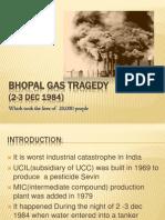 bhopaltragedy