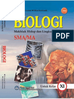 73714403 Kelas 11 Biologi Endang Sri Lestari