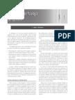 chicharro.pdf