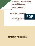 01 MATERIA Y ENERGÍA
