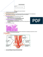 Notes Parathyroid