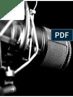 Radiodifusión argentina década 1930-1940