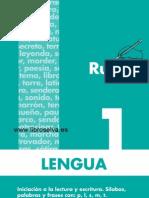Lengua 1