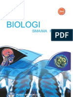 Biolog i