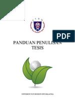 Panduan_Penulisan_Tesis_2011 (1)