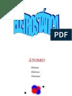 Eletrostática_eletrização_2