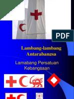 4Lambang Antarabangsa