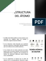 ESTRUCTURA DEL ÁTOMO.pptx