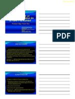 1 Tendencia Acuicultura Marina MUNDIAL PERU-PDF