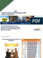 Draft Materi _Bank Manfiri_BPOM_16102012 [Compatibility Mode]-1