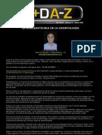 articulo de dentista marketing.pdf