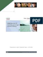 93530831 01 CCNA Discovery Networking Para El Hogar y Pequenas Empresas