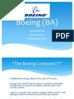 Boeing Finance 3