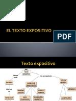El Texto Expositivo2