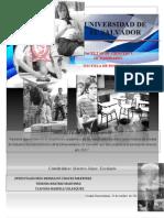 Trabajo de Invest. 24 de Octubre 2012