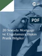 Mortgage Pratik