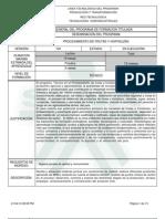 PROCESAMIENTO DE FRUTAS Y HORTALIZAS.pdf