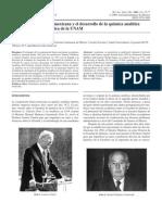 Gaston Charlot.pdf