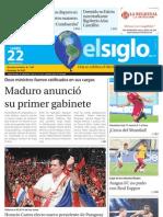 Edicion 22 de abril 2013.pdf