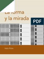 PREVIEW-LIBRO-0030880055